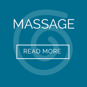 Massage Card