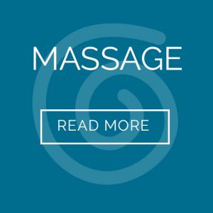 Massage Card