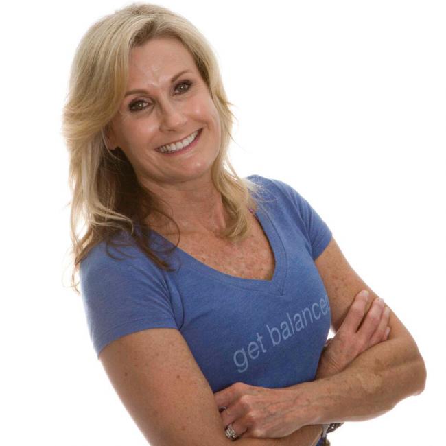 Donna McKibben
