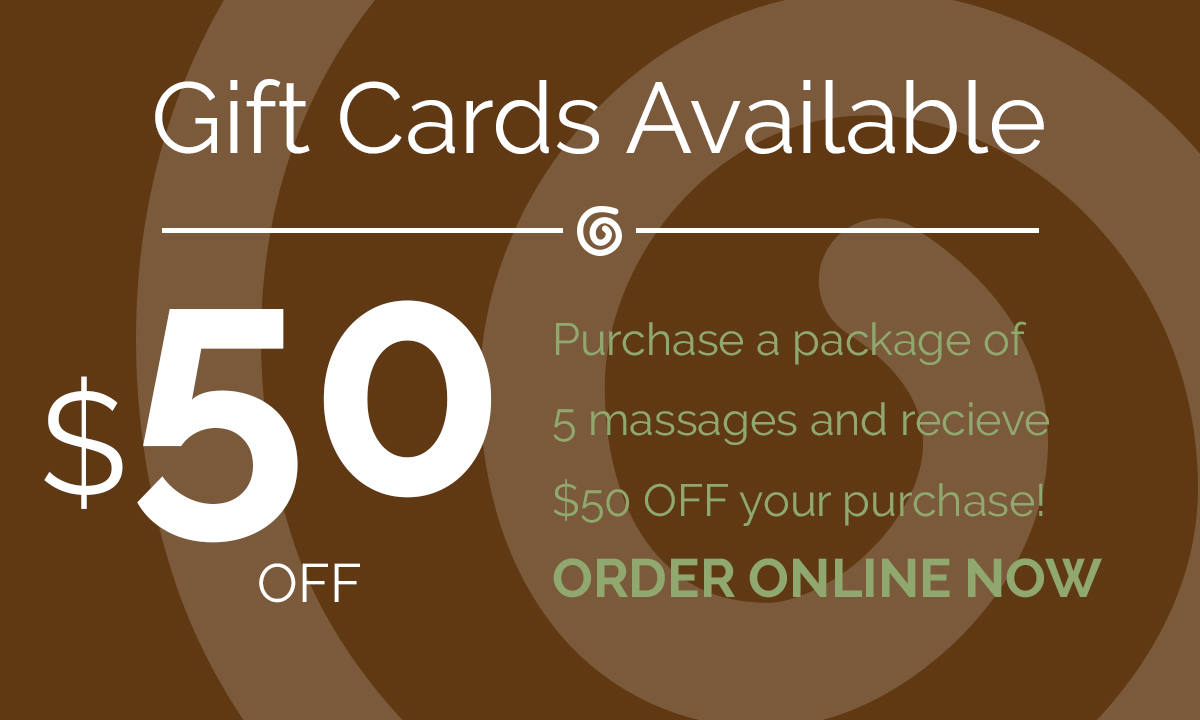 GiftCards-Offer